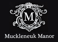Guest House Accommodation in Pretoria - Muckleneuk Manor